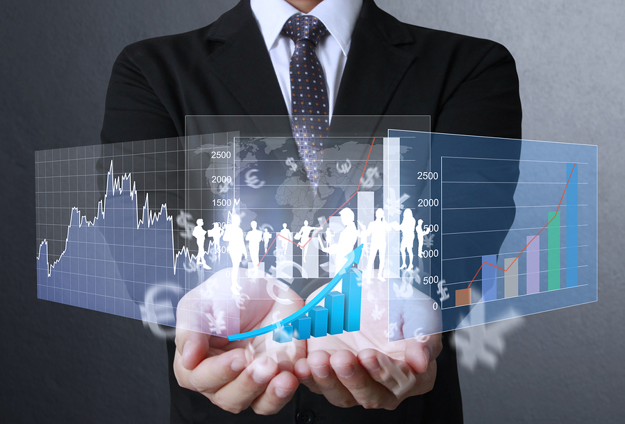 investment in human resource education Measuring the return on investment (roi) in training and development has consistently earned a place among the critical issues in the human resources development (hrd) field the topic.